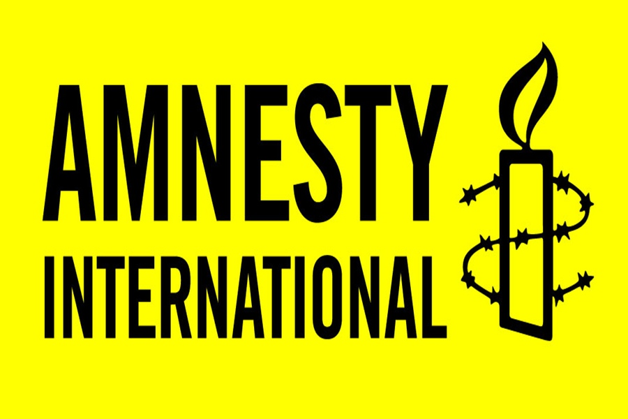 Take Action: Sign Amnesty International's petition about Turkey's crackdown