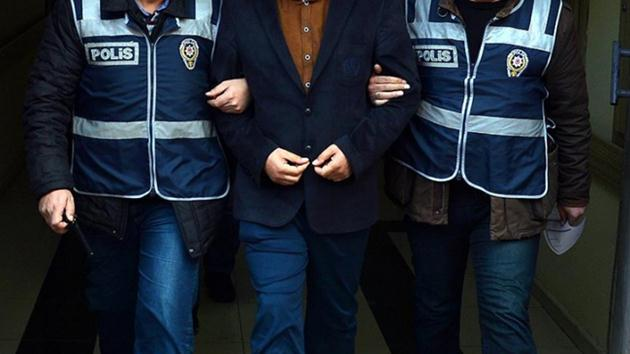 37 health workers arrested in southern Turkey