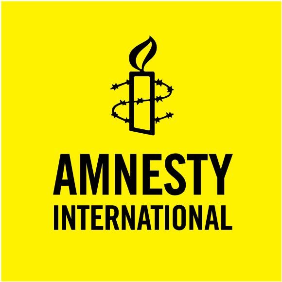 Amnesty International warns against torture in Turkey
