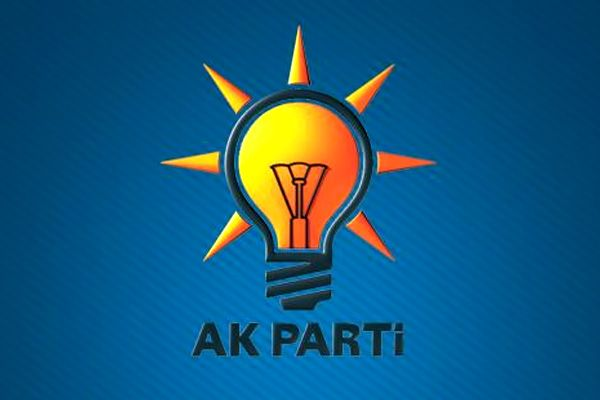 AK Party expels its 4 mayors over alleged Gülen link