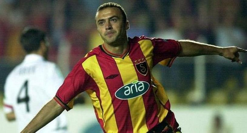 Turkish court rules for asset seizure of 3 former football stars