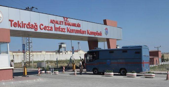 Newly-released arrestee uncovers persecution, torture at Turkish prisons