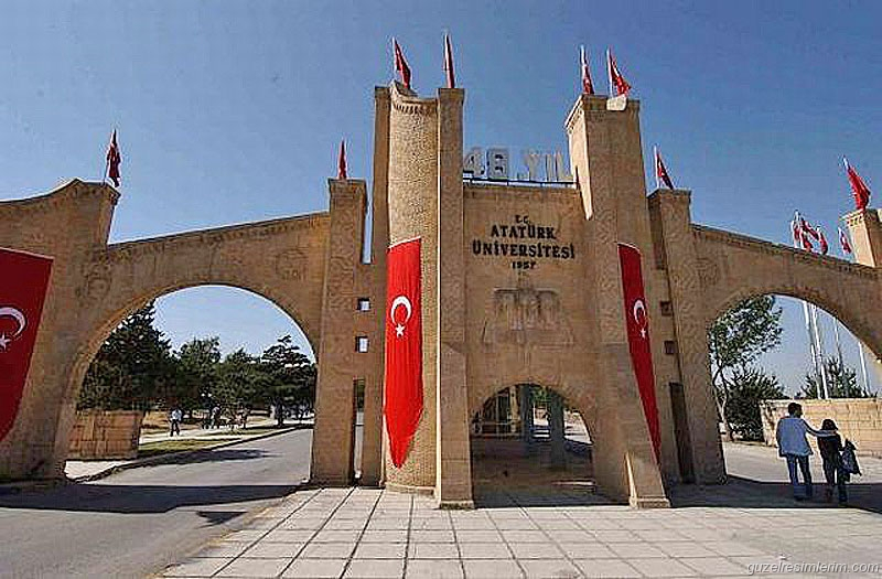 Police detain another 36 academics, 4 university staff on coup charges