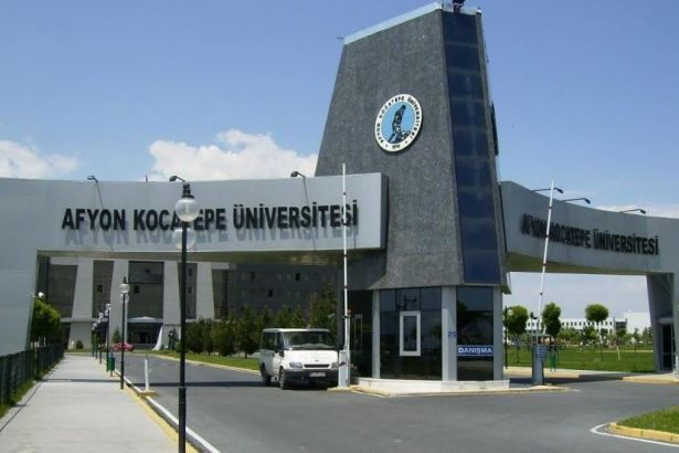 Turkish university dismisses 22 academics, 3 staff in coup probe