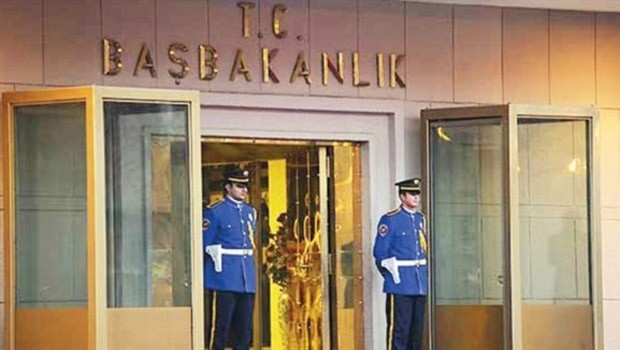 Police detain 18 Prime Ministry staff over alleged coup links