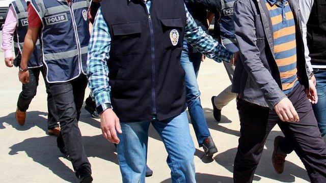10 more faculty members, university staff arrested on coup charges