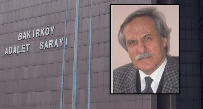 Woman detained over poet father's alleged ties to coup plotters