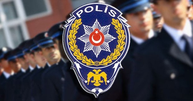 Turkey set to dismiss another 6,800 police officers over Gülen links