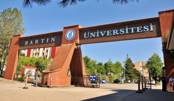 Turkey's purge continues targeting academics: 7 detained at Bartın University