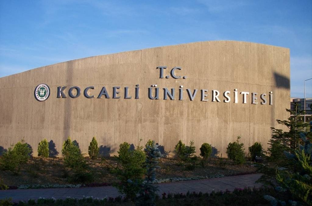 Police detain 52 academics, grad students and staff in Kocaeli coup probe