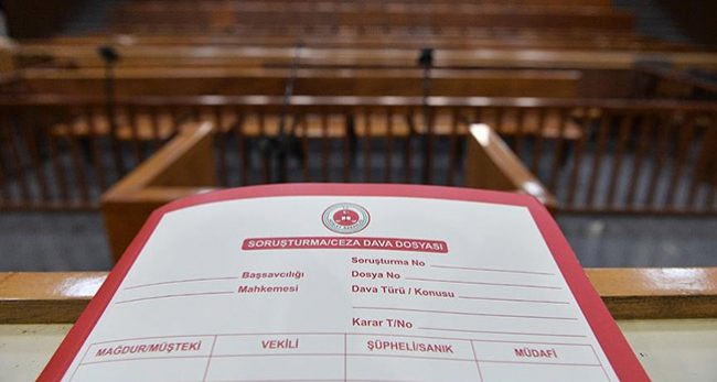 Trustees appointed to another 17 companies over alleged Gulen ties