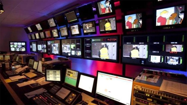 Turkey closes 3 more radio, TV channels under emergency rules