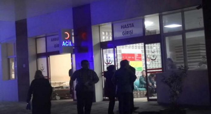 Police officer commits suicide fearing to be targeted in anti-Gülen operations