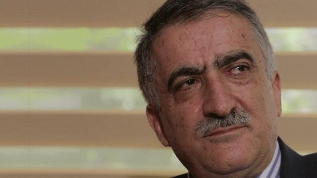 After two weeks of detention, Turkey jails Gülen's brother in post-coup witch hunt