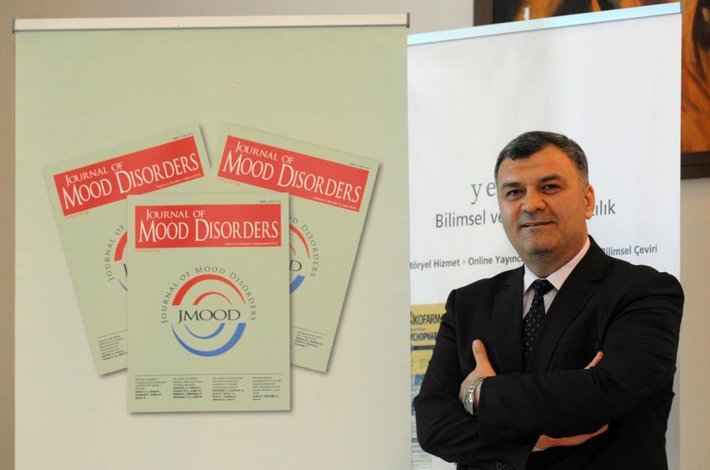Arrested Turkish psychiatrist diagnosed with cancer, journalist claims