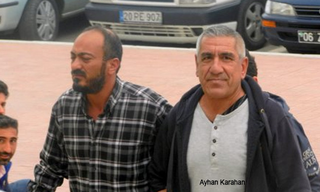 Turkey jails 2 more journalists for 'insulting' Erdoğan, brings total to 144