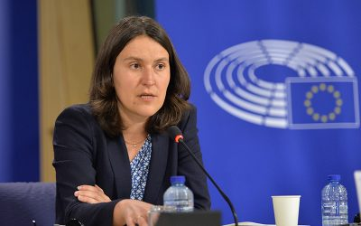 EP's Piri: Questions about July 15 coup attempt persist