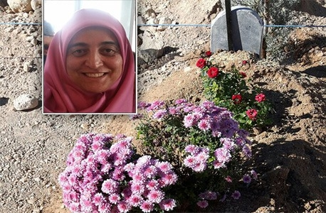 Woman passes away in exile after fleeing witch hunt in Turkey