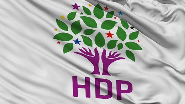 HDP calls on Turkish authorities to prevent attacks across Turkey