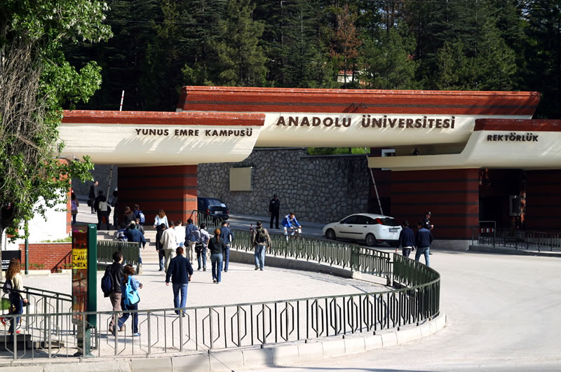 Court arrests 26 more academics, university staff over coup links