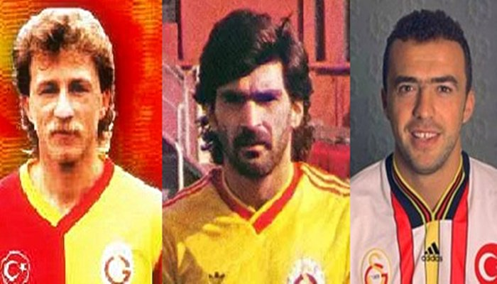 Former Turkish footballers face 15-year prison sentence in coup probe