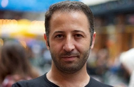Pro-Kurdish ANF news agency director arrested in Belgium after Turkey's request