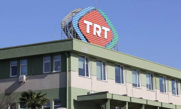 29 former TRT employees arrested for alleged coup involvement