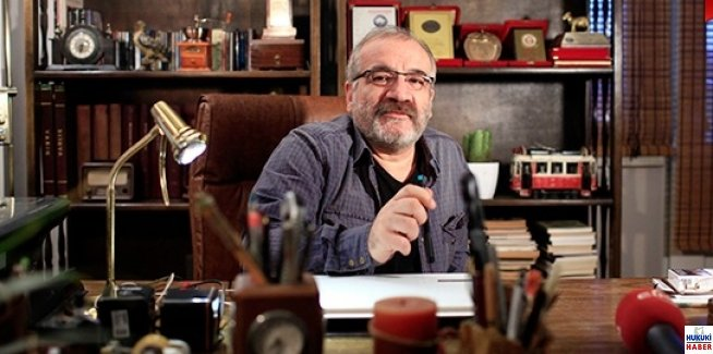 Turkish poet sentenced to 20 months in jail for insulting Erdoğan