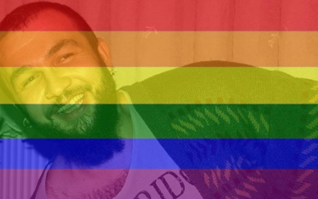 Court arrests Turkish LGBTI activist over social media posts