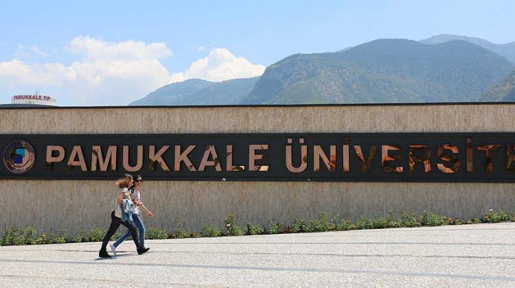 Another 15 academics detained in post-coup operation in Denizli