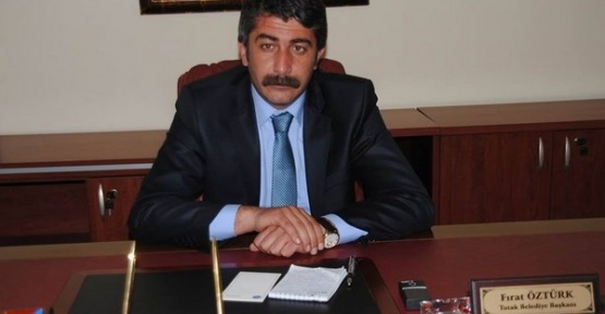 Turkish court jails pro-Kurdish district mayor on terror charges