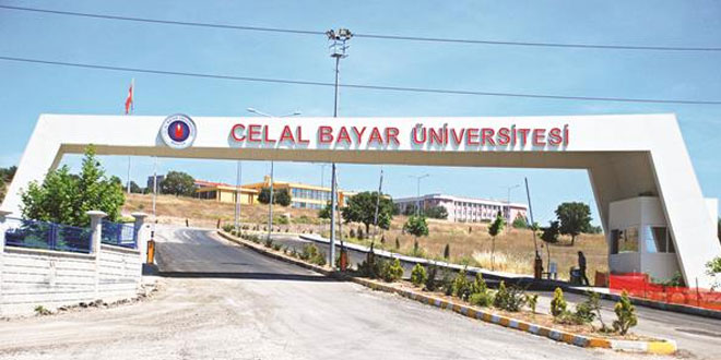Another 24 academics detained over coup charges