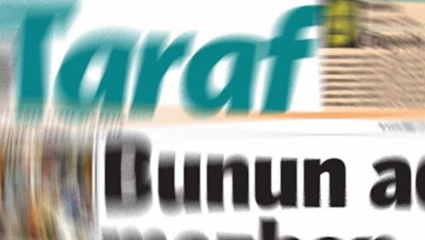 Arrest warrant issued for former owner of Taraf daily