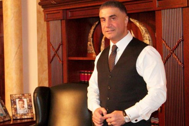 Turkish mob boss sides with YES front in referendum, threatens opposition