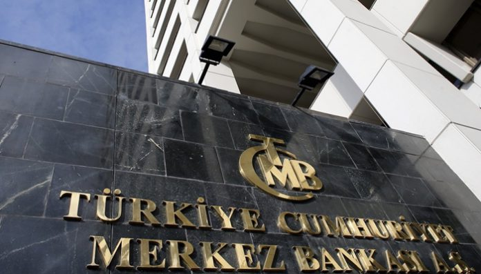12 former central bank employees arrested over ByLock use