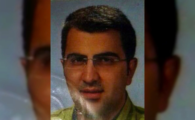 Assistant professor investigated over Gülen links commits suicide
