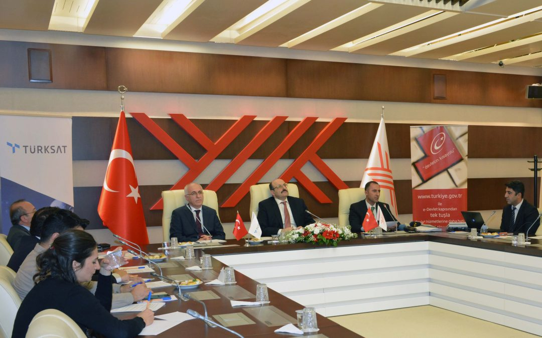 Turkey's Education Board: lists of to-be-purged academics determined by universities