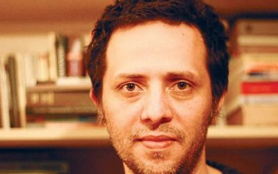 Turkish academic seeks to enter university as student after post-coup dismissal