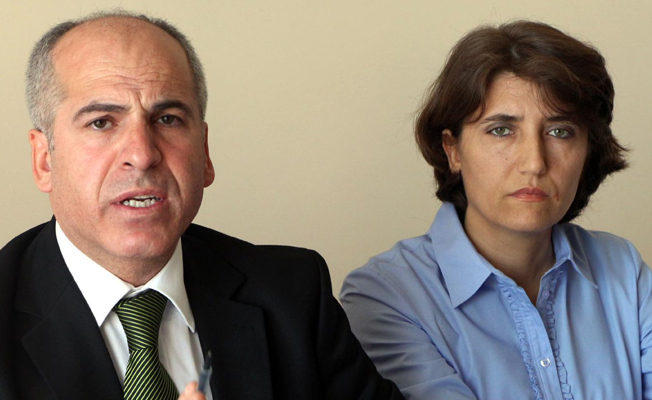 Wife of prosecutor who launched 2013 corruption probe arrested over coup charges