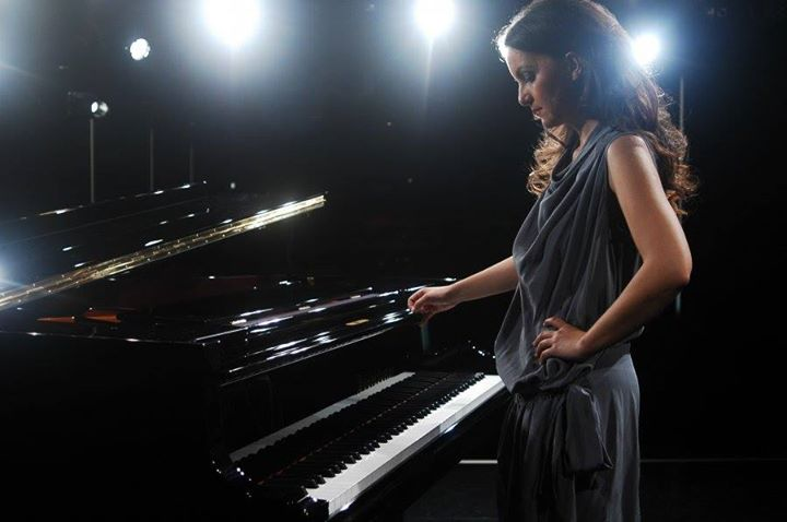 Turkish pianist says gov't funding for concert in Japan cancelled over retweets