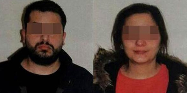 Couple jailed for watching Fethullah Gülen videos at Internet cafe