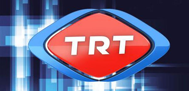 Turkey issues detention warrants for 38 TRT employees over alleged coup links