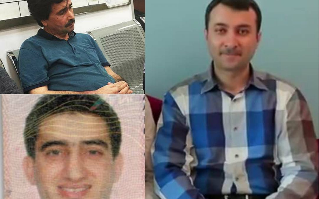 Turkey detains 3 Turks deported from Malaysia despite calls over torture risk