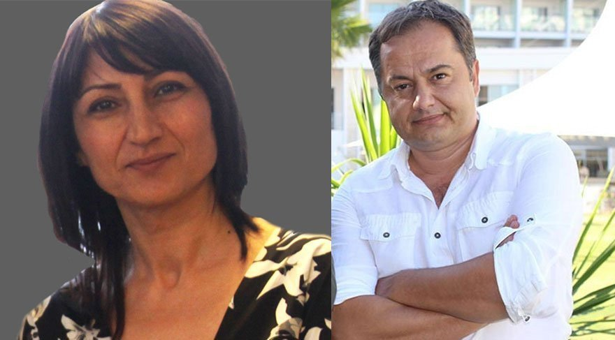 [BREAKING] Turkish court jails two Sözcü journalists