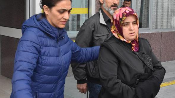 20 from gov't closed university detained over coup charges