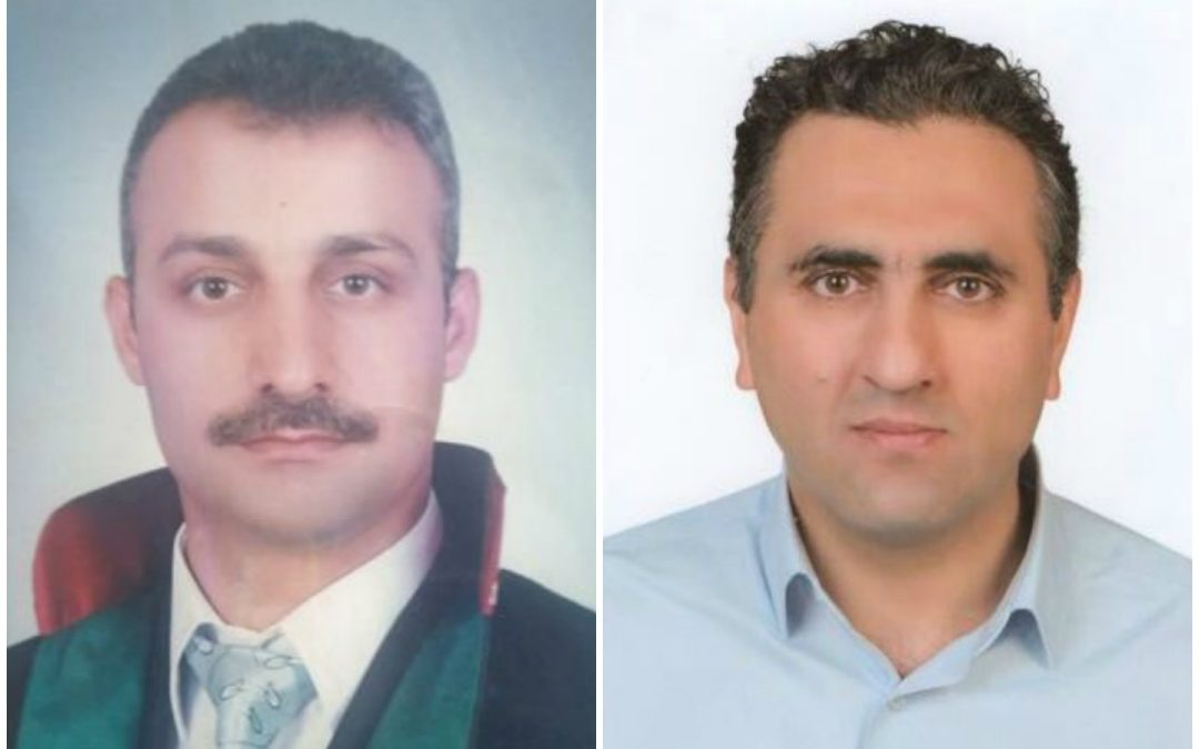 Teacher, lawyer go missing in new wave of post-coup disappearances