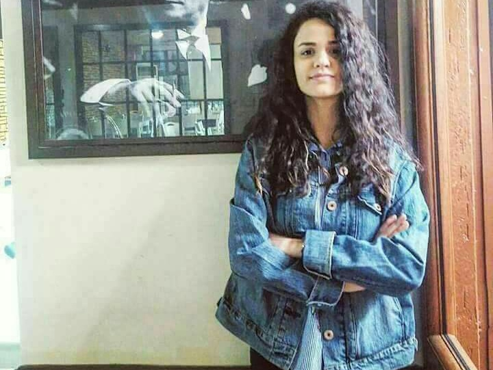 Student given house arrest for 'insulting' President Erdogan on Twitter