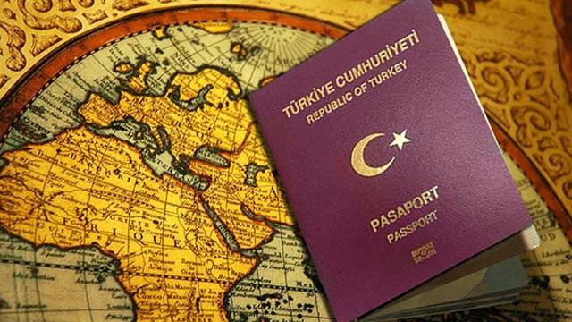 News portal founder's passport seized at Turkish consulate in Warsaw