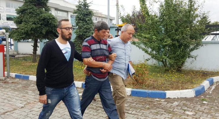 Court arrests neighborhood head for preventing Imam from reciting Adhan on night of coup attempt