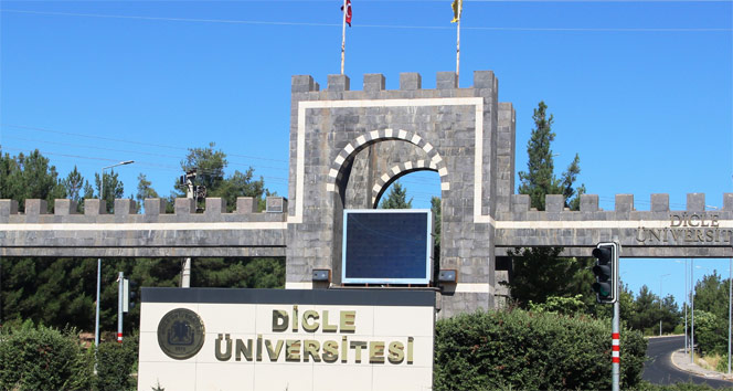 Police detain 16 recently dismissed academics at Dicle University